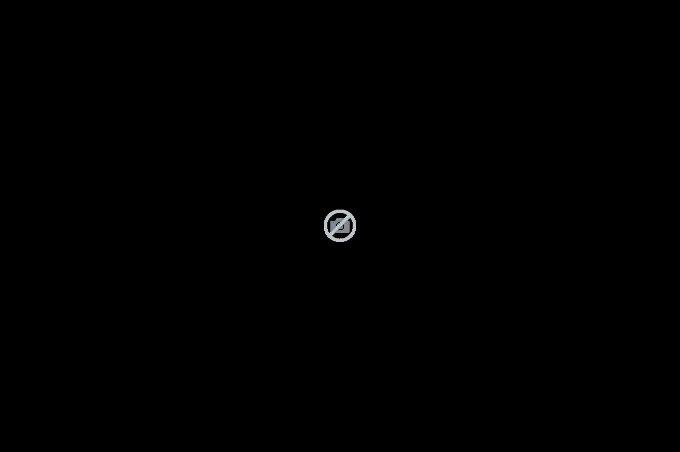 Autohaus GRAMSEL, Skoda Händler für Bezirk Baden und Mödling, direkt bei der Autobahnauffahrt in Baden, Skoda,Edition100,Edition 100,Edition, Sondermodel, Leder, Rabatt,Preis,Leasing Kredit, Barzahlung,Lieferbar,Lagernd,Ausstattung,komfort,Qualität,Neuigkeiten,Gebrauchtwagen,Gramsel,Tuning, Tunning,Neuwagen,Skoda News,Superb,Octavia,Octavia Combi,Fabia,Fabia Combi,Skoda Neuwagen, Skoda Accessoires,Skoda Zubehör,Fabia RS,Octavia RS,Octavia Combi RS, Skoda,Octavia,Skoda,Wien,Niederösterreich,Umgebung,Baden,Mödling,Brunn am Gebirge,Leobersdorf,Berndorf,Gebrauchtwagen,Gebrauchtwagenplatz,Gebrauchtauto,Felicia,Auto,Motorsport,Rallye,Diesel,Benzin,KFZ,Werkstatt,Spengler,Autohandel,Tankstelle,Bestpreis,Diskont,Auto,Autohersteller,Automobil,Automobilhersteller,PKW,Deutschland,Octavia, Limousine, Combi,Pickup,Vanplus, Fun, Nutzfahrzeuge, Motorsport, Automobil Messen, Leasing, VW,Audi,Golf,Kfz-Versicherung, Kombi, Van, Pickup, Motoren, Fahrgestell, Karosserie, Leasing, Porsche,car4you, Autowelt,Portal,österreichischen Autohandels - Neuwagen & Gebrauchtwagen aus ganz Österreich,Fahrzeugdatenbank von Gebrauchtwagen und Neuwagen in Österreich, car4you, Car4you, car for you, car four you, autoweb, motoweb, Auto, Neuwagen, Occasionen, gebrauchtwagenmarkt, kfz, kraftfahrzeuge, österreich, automarkt, autohandel, kfzmarkt, autohändler, auto-motor-sport, Gebrauchtwagen, Vorführwagen, Fahrzeug, Pkw, Kleinbusse, Lieferwagen, Personenwagen, Fahrzeugmarkt, Marken, Modelle, Motorräder, Suchen, Händler & Services,Garantie, Finanzieren & Versichern,Finanzierung, reparatur, versicherung,Mobilitätsgarantie, Topcard, Shops, Info &, Community, Reisen, Car4me, Marke & Modellsuche, Detailsuche, Neuwagenkonfigurator, configurator, skodaconfigurator, configorator, Inserat aufgeben, Inserat bearbeiten, Fahrzeugbewertung, Garagen, Serviceangebot, Händler, Tankstellen, Fahrschulen, Clubs, Veranstaltungen, Newsletter, roomster, octavia scout, scout, roomster scout, neuer fabia, L&K, Octavia Cross, Lauri